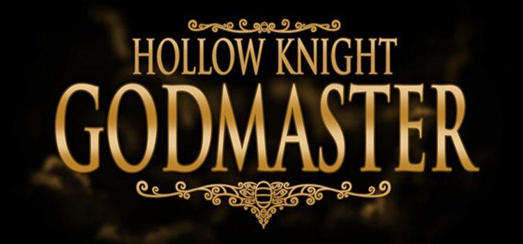Разработчики сменили название DLC для Hollow Knight.