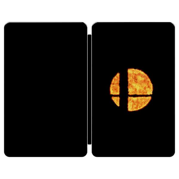 За предзаказ SSB Ultimate Limited Edition дадут стилбук. 2