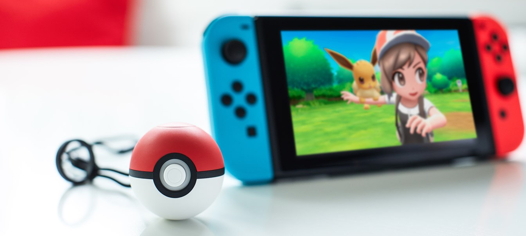 Pokemon sales