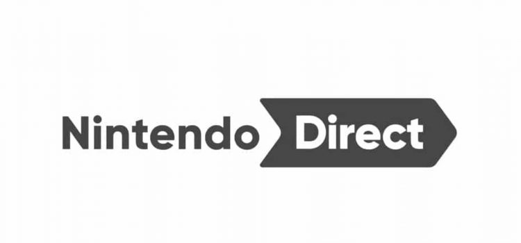 Nintendo не собирается отказываться от Директов