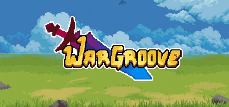 Игроки Wargroove создают карты из Advance Wars и Fire Emblem