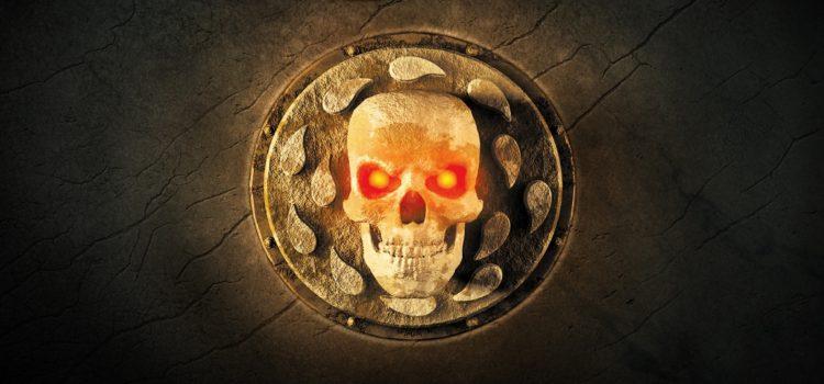 Skybound вместе с Beamdog выпустит ряд классических RPG на Switch